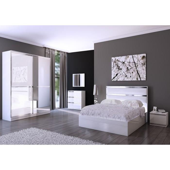 slaapkamer compleet – artsmedia, Deco ideeën