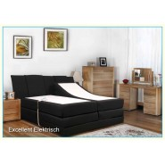 BOXSPRING EXCELLENCE ELEKTRISCH