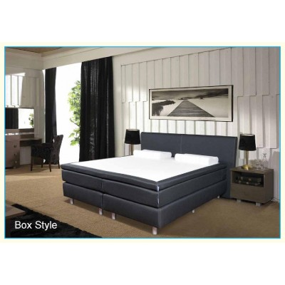 BOXSPRING STYLE
