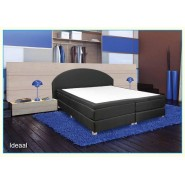 BOXSPRING IDEAL
