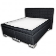 BOXSPRING EXPERIENCE DE LUX