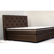 BOXSPRING EASTBORN