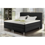 Boxspring Brussel
