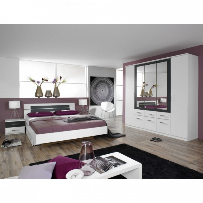 Complete slaapkamer sets bij Rustmatrassen in Rotterdam